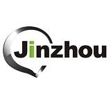 Jinzhou Netherlands